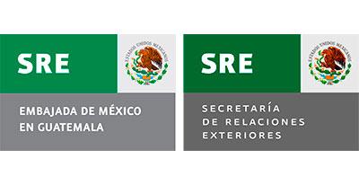 Logo-completo-EMBAJADA-MEX