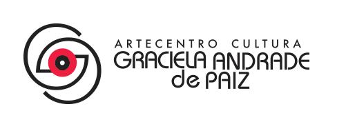 artecentro