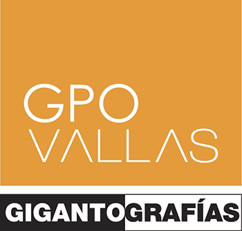 gpo-vallas