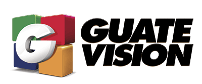 guatevision