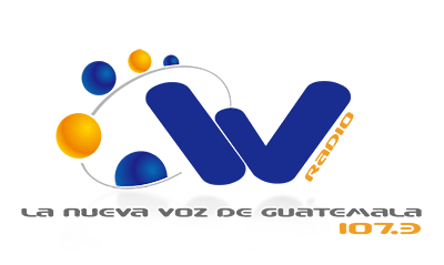 la-nueva-voz-de-guatemala