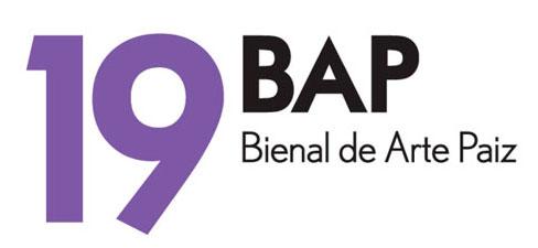 logo-19-bap