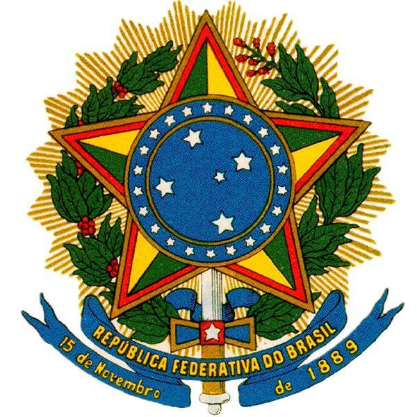 Brasao_Republica_08_logo_brasil