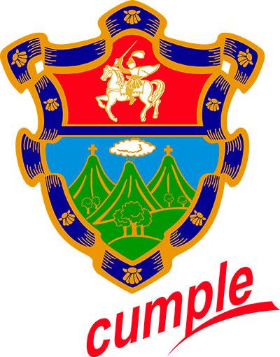 logo-ESCUDO-MUNI-CUMPLE