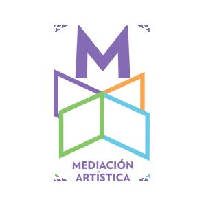 mediacion-mediatica